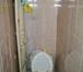 Foto в Недвижимость Продажа квартир Продаем лично (не агентство) комнату ул. в Новосибирске 1100000