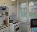Изображение в Недвижимость Продажа квартир Продаем лично (не агентство) комнату ул. в Новосибирске 1100000
