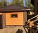 Foto в   поселок Озерный, микрарайон Солнечный, северное в Новосибирске 13000000