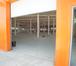 Фото в Недвижимость Коммерческая недвижимость Аренда теплых складов в 3-х этажном административно-складском в Новосибирске 250