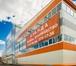 Фотография в Недвижимость Коммерческая недвижимость Аренда теплых складов в 3-х этажном административно-складском в Новосибирске 250