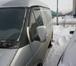 Изображение в   продам газ 2752 соболь. пробег 170000. двигатель в Новосибирске 200000