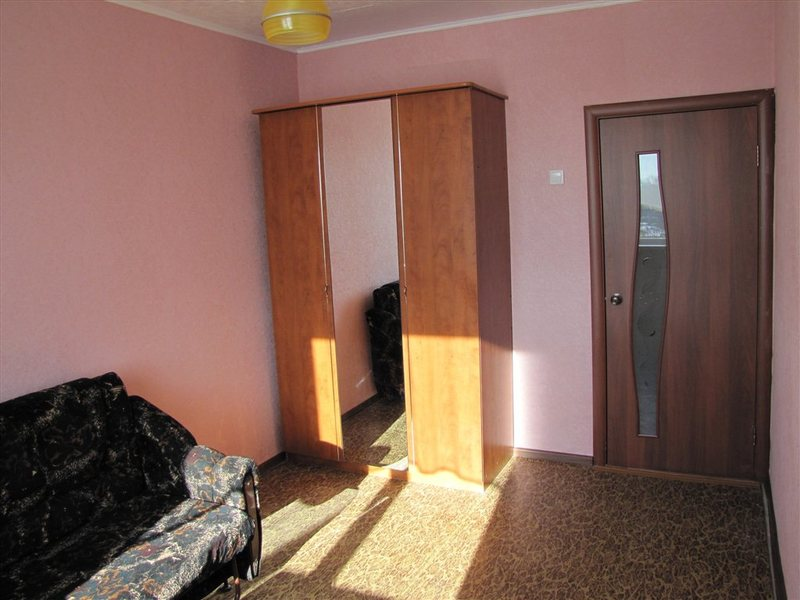 Rent an apartment in Albenga in the long term