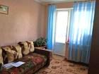 Фотография в Недвижимость Продажа квартир Продам 3х комнатную квартиру Театральный в Новоуральске 1380000