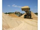 Свежее фото Строительные материалы Песок, доставка по городу и области 68391985 в Нововоронеже