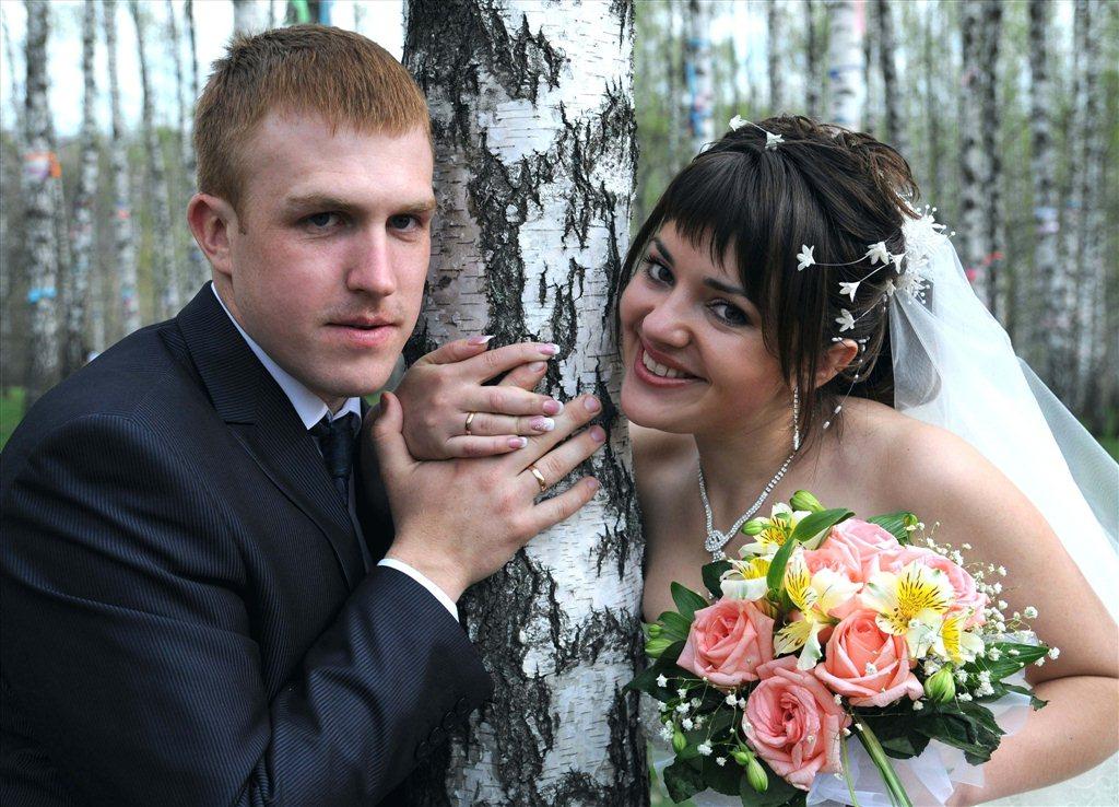 Видеосъемка свадеб в Калуге: профессиональный