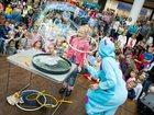 Свежее изображение Организация праздников организация праздников МастерШоу 33190510 в Новом Осколе