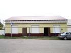 Изображение в Недвижимость Коммерческая недвижимость Продается помещение под магазин (склад, автомойку) в Новом Осколе 1600000