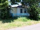 Смотреть фото  Продается дом в с, Гринево Новооскольского района Белгородской области 67146850 в Новом Осколе