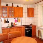 Продается 2х комн квартира в г, Новый Оскол Белгородской области ул, Авиационная