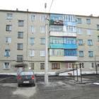 Продается 3х комн квартира в г, Новый Оскол Белгородской области пер, Павлова,3