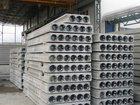 Свежее foto Строительные материалы Плиты перекрытия со склада в Тюмени 32847382 в Надыме