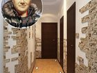 Изображение в   Нужен качественный ремонт в квартире или в Новом Уренгое 1000
