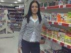 Фото в   Срочно нужна работа продавца желательно продукты. в Новом Уренгое 27000