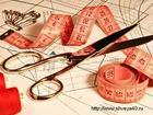 Фотография в   Швейный цех предлагает свои услуги по пошиву в Обнинске 15000