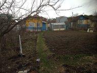 Продам дачу Продам дачу находящуюся в 5 км. от Обнинска в сторону Малоярославца.