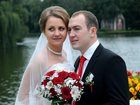 Фотография в   Профессиональная Full HD видео и фотосъемка в Новозыбкове 100