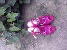 Изображение в   Продаются туфли на шпильках. 38 размер в Одессе 500