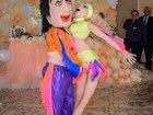 Свежее фото  Артисты, ведущая, музыка на свадьбу 35350036 в Одессе