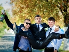 Скачать бесплатно foto Организация праздников Видеосъёмка на свадьбу, фотограф на свадьбу в Одессе 35350054 в Одессе