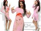 Фотография в Прочее,  разное Разное Продукция компании Фабрика Моды ФМ, продажа в Одессе 100