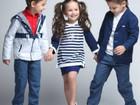 Свежее фото Разное Желаете купить одежду для малышей недорого? Вы по адресу! 37639253 в Одессе