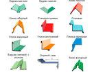 Уникальное изображение  Гнутые изделия без посредников ОДесса 37924430 в Одессе