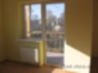 Новое foto  метталопластиковые окна двери балконы лоджии 38756212 в Одессе