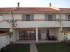 Увидеть foto Разное Продаю Дом в Одессе Возле моря, С мебелью, Все есть! 39337357 в Одессе