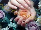 Свежее фотографию Курсы, тренинги, семинары Курсы наращиванию ногтей в Одессе 39628700 в Одессе