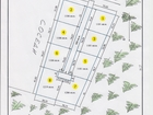 Изображение в Недвижимость Агентства недвижимости Продается земельный участок под ИЖС, площадью в Одинцово-10 2500000