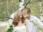 Скачать бесплатно изображение  Видеосъемка свадеб недорого 32519254 в Одинцово
