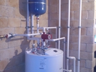 Скачать foto  отопление,водоснабжение,канализация, 38721855 в Одинцово
