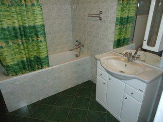 Смотреть фотографию Продажа домов Коттедж, 120 м2, на участке 3,5 сот, , д, Малые Вяземы 32729271 в Одинцово