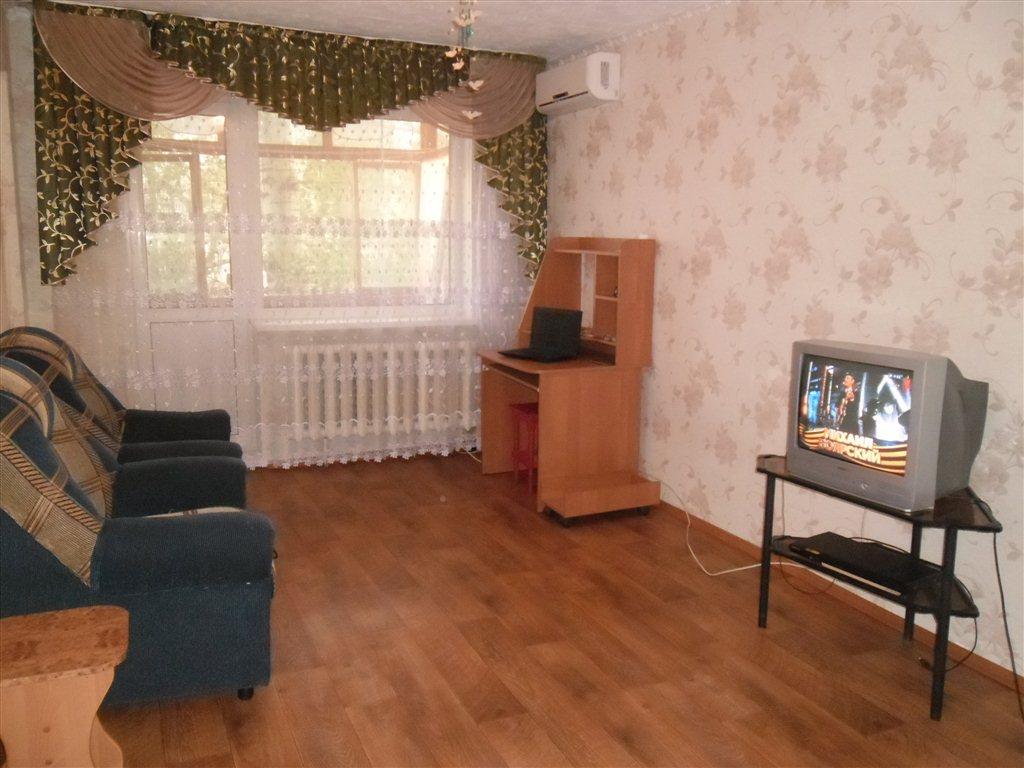 Сдам квартиру в москве за интим услуги 27 фотография