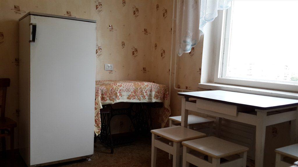 Омск снять жилье без посредников