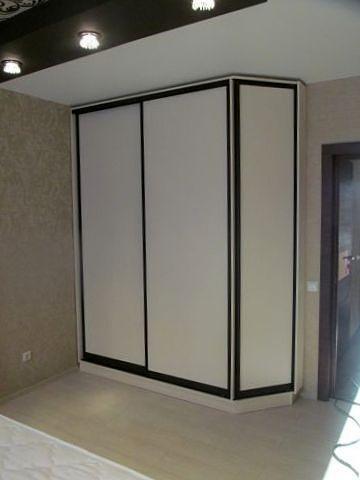 Омск: мебель от производителя цена 9000 р., объявления мебел.