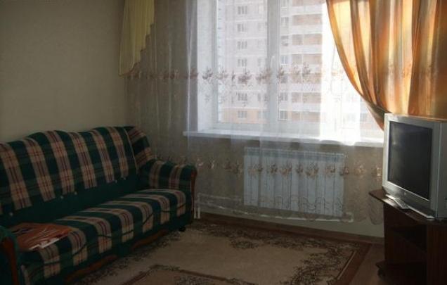 для этого снять м с в советском районе омск авито меня тоже