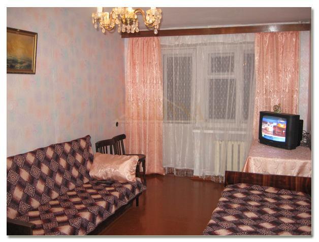 сдам квартиру в пятигорске с временной пропиской Уварова
