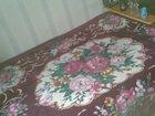 Просмотреть фотографию Гостиницы Сдается комната 31042264 в Омске