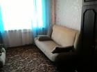 Уникальное фото Комнаты Комната 18 м в Октябрьском р-не 31125799 в Омске