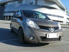 Фотография в Авто Продажа авто с пробегом Продам Ниссан Ноут 1, 4, резвый, экономичный в Омске 395000
