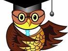 Фото в Образование Курсовые, дипломные работы Внимание, первокурсники! ! !   Внимание! в Омске 400