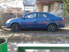 Изображение в Авто Продажа авто с пробегом ФОРКОП, АВТО ЗАПУСК в Омске 220000