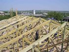 Увидеть изображение Строительство домов Замена старой кровли на новую 33337748 в Омске