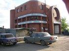 Новое фото Автосервис, ремонт продам готовый бизнес сто шиномонтаж 33401489 в Омске