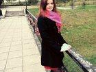 Изображение в   18 лет, студентка хочу найти работу. в Омске 5000