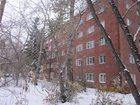 Изображение в Недвижимость Комнаты Комната на чистой продаже на 2 этаже 5-ти в Омске 630000