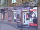 Увидеть фотографию Продажа бизнеса Продам действующий магазин спортивной одежды 33771331 в Омске