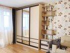 Свежее фото  Мебель на заказ 33852241 в Омске
